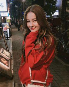 Cutie 😁 @momoland_japan_ ig update Nancy Momoland, Nancy Jewel Mcdonie, Cute Marshmallows, Mod Girl, Beautiful Asian Girls, Ulzzang Girl, South Korean Girls, Kpop Girls, Asian Beauty