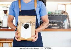 Stock Images similar to ID 341033828 - packaging products