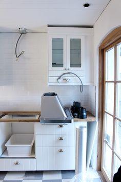 Keuken Metod Hittarp Ikea Store Hengelo Ikea Kitchen Modern Home