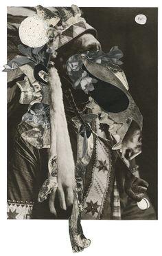 Terra Nullius by Ashkan Honarvar, via Behance Terra Nullius, White Settlers, Animal Species, Central Asia, North Africa, Darwin, Case Study, South America, Oil Paintings