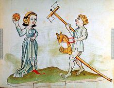 medieval children - Google Search