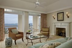 Rosewood Tucker's Point - Hotels.com - Hotel rooms with reviews. Discounts and Deals on 85,000 hotels worldwide
