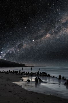 """wavemotions: """"'The Buster' by Myles Bennell on 500px"""""""