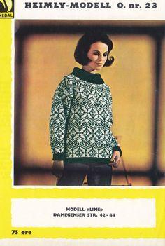 Line Line, Knits, Turtle Neck, Knitting, Sweaters, Inspiration, Fashion, Biblical Inspiration, Moda