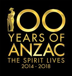Discovering ANZACS - Your story, our Anzac history - new site from The National Archives of Australia and Archives New Zealand Lest We Forget Anzac, Ww1 Art, Anzac Day, Remembrance Day, New Zealand, History, World, Life, Gallipoli Campaign