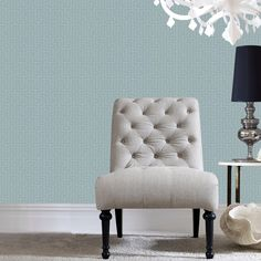 Graham & Brown offers an extensive selection of cream wallpaper and neutral wall coverings in the latest shades and styles. Decor, White Wallpaper, Brown Wallpaper, Silver Wallpaper, Front Room, Striped Wallpaper, White And Silver Wallpaper, Home Decor, Wall Coverings