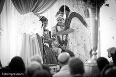 Wedding ceremony http://maharaniweddings.com/gallery/photo/24538