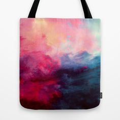 Reassurance by Caleb Troy as a high quality Tote Bag. Free Worldwide Shipping available at Society6.com from 11/26/14 thru 12/14/14. Just one of millions of products available.