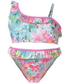 Καλοκαιρινά - Kings and Queens Bikinis, Swimwear, Queens, Summer Outfits, Clothes, Fashion, Bathing Suits, Outfits, Moda