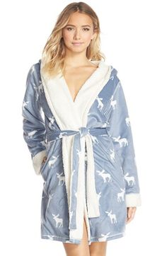 669f8b320a 66 Best women s robes images in 2019