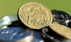 Ten companies pay 45% of all corporate tax in Australia | Australia news | The Guardian
