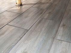 Search results for: 'tiles wood look tiles kilimanjaro wilderness ash floor tile product' Ash Flooring, Types Of Wood Flooring, Installing Hardwood Floors, Flooring Ideas, Kitchen Tiles, Kitchen Flooring, Birch Floors, Outdoor Tiles, Wood Look Tile