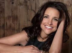 julia dreyfus body measurements - Google Search