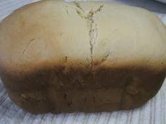 Hellena ...din bucataria mea...: Cozonac cu rahat la masina de paine Dairy, Bread, Cheese, Food, Brot, Essen, Baking, Meals, Breads