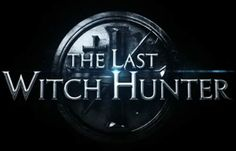 Watch Teaser: Vin Diesel in The last Witch Hunter Coming in October - An immortal witch hunter is tasked with the job of coming between the covens of New York City and their goal to destroy humanity by way of a horrific plague.