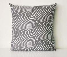 Marimekko Pillow Cover