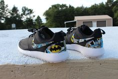 cfded5dac71ac 30 Best Jordan love Nike love images in 2013 | Nike Shoes, Free runs ...