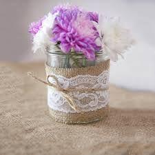 Αποτέλεσμα εικόνας για γαμος με λινατσα και δαντέλα