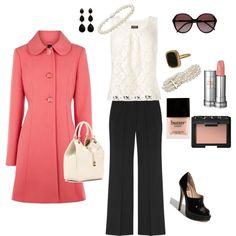 Business Classic #fashion