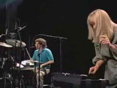 Talking Heads - 06.Burning Down The House