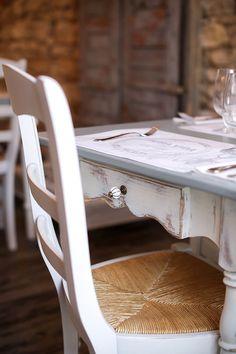 Pura Vida Dine restaurant Hungary #bdscontract #restaurantchair #hospitalitydesign