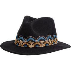 Brixton Fiona Fedora. Women s fedora hat. Medium brim. Custom scallop  pattern woven band 8556c93706da