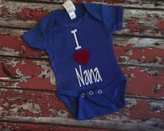Hey, I found this really awesome Etsy listing at https://www.etsy.com/listing/233749751/personalized-bodysuits
