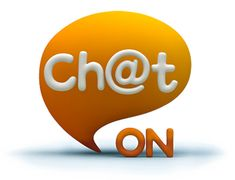 chat - Google zoeken