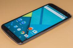 Could Huawei Make The Nexus 7 Smartphone? - TechMalak