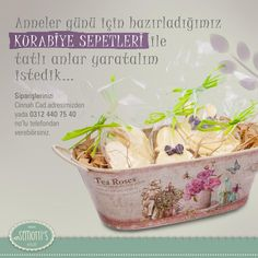 #glutensiz #sutsuz #yumurtasız #vejeteryan #vegan #diyabetik #glutensizbesinler #glutenfree #dairyfree #eggfree #sugarfree