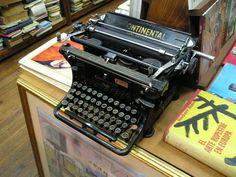 Cinque consigli su come scrivere un libro di successo