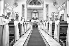 Fotograf nunta - Fotograf nuntă București - Fotografie Nunta Sidewalk, Walkway, Walkways