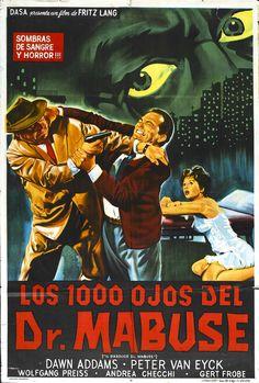 he Last Supper Freddy vs Jason Horror Movie Funny Art 24x36in Poster N3153