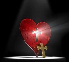 †MIGHTY WARRIOR BLOG † THE POWER OF PRAYER: Return from Backsliding