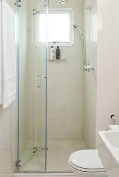 The Secret of Tiny House Bathroom Designs and Decorating Ideas No One Is Discussing - findmynewhomes Tiny Bathrooms, Tiny House Bathroom, Bathroom Toilets, Laundry In Bathroom, Basement Bathroom, Bathroom Interior, Shower Remodel, Bathroom Layout, Bathroom Designs