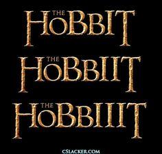 https://i.pinimg.com/236x/30/1d/e8/301de8d21999216190b2b2f60fecaa30--the-hobbit-tolkien.jpg
