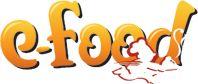 Τώρα και το φαγητό μας, το παραγγέλνουμε on line.. :) Delivery, Company Logo, Spaces, Food, Meals, Yemek, Eten
