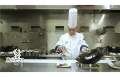 Video: Chinese Master Chefs show off their culinary skills in Vancouver