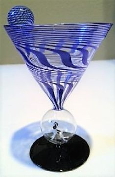 dalmation w/matching pick Vienna, Austria, Tableware, Glass, Dinnerware, Drinkware, Tablewares, Corning Glass, Dishes
