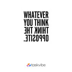 #taskvibe #bestoftheday #quote #cool #awesome #beautiful #quotes #quoteoftheday #goodvibes #igers #instalike #instadaily #picoftheday #instagood #instamood #instalove #instacool #insta #motivate #motivation #inspiration #inspire #determined #dreams #love #believe #success