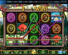 Zažijte i vy skvělou hru na našem výherním hracím automatu In Bloom, díky kterému získáte neuvěřitelné výhry a zážitky. http://www.hraci-automaty-zdarma.com/hry/online-automat-in-bloom #inbloom #hraciautomaty #hry #vyhra