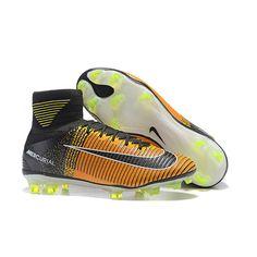 Calcio Immagini Scarpe Nike Boots Football Da Su 58 Fantastiche ZB4HnX