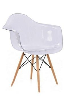 109 best chairs images on pinterest chairs bedrooms and future house