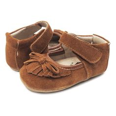Baby Boots, Baby Girl Shoes, Baby Girls, Toddler Girls, Unique Shoes, Cute Shoes, Baby Camel, First Walkers, Toddler Shoes