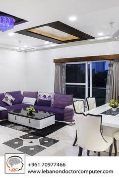12 Best Interior Designer In Lebanon Images In 2020 Expert Interior Design Interior Design Drawings Interior
