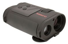 Tasco 3 x 32 Digital Night Vision Utilises a low-light charge coupled device CCD…