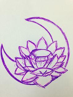 Sailor moon imperium heart crystal