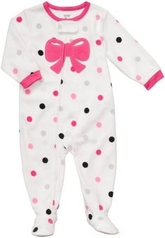 9a2dca6b7b0f 145 Best Baby Girl Sleepwear and Robes images