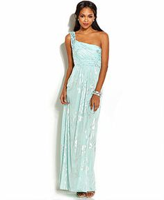 Prom Dresses at Macy's - Junior Prom Dresses - Macy's