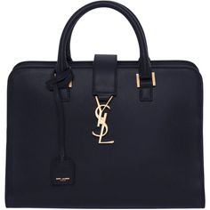 Saint Laurent Must have Clothing, Shoes & Jewelry - women's handbags & wallets - http://amzn.to/2j9xWYI